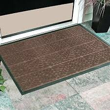 large outdoor mats large outdoor front door mats large outdoor door mats large outdoor mats australia