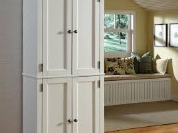 Freestanding Kitchen Pantry Cabinet Kitchen Room Free Standing Kitchen Pantry Units Modern New 2017