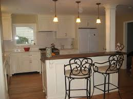 Hanging Kitchen Lights Over Island Kitchen Lovely Hanging Pendant Lights Over Kitchen Island 65 For
