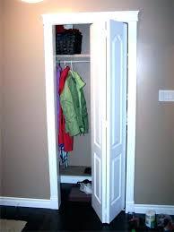 closet door installation closet doors install closet doors interesting decoration closet doors installation how to replace closet door installation