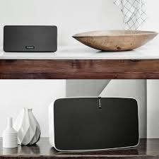 Sonos Play 3 Vs Play 5 Pros Cons And Verdict