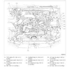 2003 subaru outback engine electrical diagram 45 wiring diagram 2010 04 30 133237 capture subaru forester engine diagram wiring all about wiring diagram subaru outback parts diagram 2002