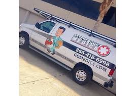 garage door medicsTop 3 Best Garage Door Repair in Oceanside CA  ThreeBestRated