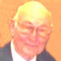 Obituary for William E. Vasko | Higgins - Reardon Funeral Homes