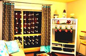 college apartment bedroom ideas popular home decorations college