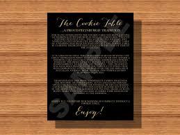 harry potter wedding invitations new invitationaps free page 8 of 149 skycloudcus
