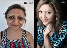 please check out our makeovers 99