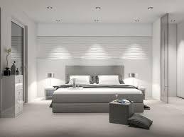 bedroom lighting tips. Lighting For Bedrooms Bedroom Tips