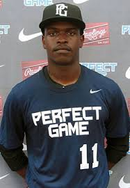 Ivan Johnson Class of 2017 - Player Profile | Perfect Game USA