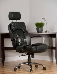 most comfortable office chair58 office