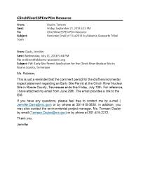 50 Polite Reminder Email Samples Templates Template Lab