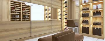 zimbali walk in closet by linken designs