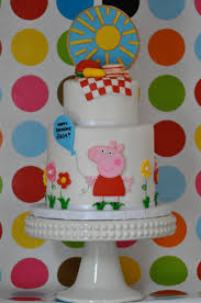 Peppa Pig Bedroom Decor 17 Best Images About Peppa Pig Party On Pinterest Coloring Pages