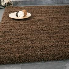 prime gy rug high pile rug carpet livingroom bedroom rug trendy rugs and carpets brown