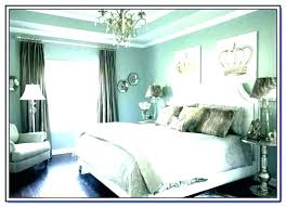 full size of popular dining room colors 2018 sherwin williams bedroom 2017 most paint benjamin moore