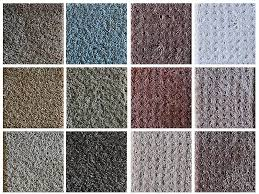 Stainmaster Carpet Colors Stainmaster Berber hbrd