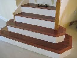 Laminate Flooring Costco | Laminate Flooring From Costco | Golden Aspen  Laminate. Harmonics ...