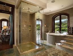 Luxurious Bathrooms Dream Bathrooms In The Caribbean Handpicked Villas