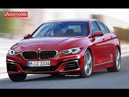 2018 bmw series 3. unique 2018 2018 bmw 3 series gt best features model and facelift design to bmw series