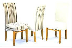 dining chair cushions with ties chair seat pads lovely cushions ties with dining room chair tie on cushions