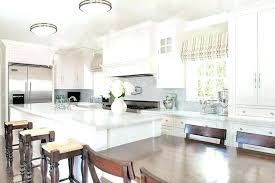 Lighting for galley kitchen Apartment Galley Kitchen Lighting Kitchen Light Ideas In Pictures Image Of Led Kitchen Ceiling Lights Flush Mount Galley Kitchen Lighting Puglovinclub Galley Kitchen Lighting Designer Galley Kitchens Smart Galley