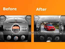 mazda 2 gps navigation, mazda 2 radio dvd navigation system Mazda 626 Wiring-Diagram mazda 2 car audio