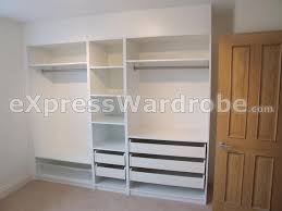 Full Size of Wardrobe:bedroom Fitted Wardrobes Ikea Update Wardrobe  Doorsfitted Derby Uk Only Ireland ...