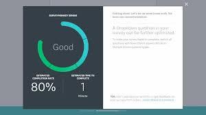 Survey Questions For Website Design Inproductquicktour Redux_final
