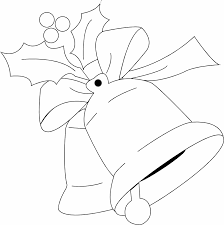 Pictures to Colour In -- Christmas Fun -- whychristmas?com