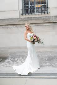 indianapolis wedding dresses. indianapolis-central-library-wedding35 indianapolis wedding dresses