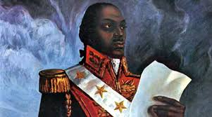 「1806 Jean-Jacques Dessalines assassinated」の画像検索結果