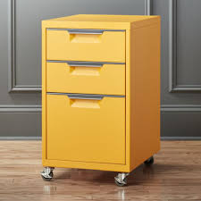 modern file cabinet. Large Size Of Office-cabinets:steelcase File Cabinet Modern Hon 2 Drawer