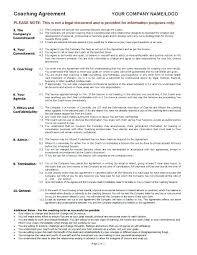 Consultant Contract Template Gorgeous Business Consulting Contract Template Tangledbeard