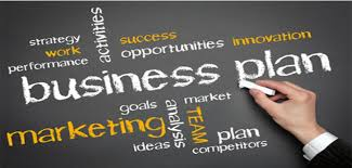 Image result for start a business