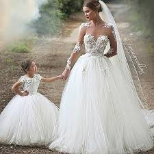 31 most beautiful wedding dresses page 2 of 3 stayglam