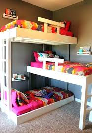 bedroom design for small space. Bed Ideas For Small Spaces Kid Rooms Full Size Of Kids Bedroom . Design Space T