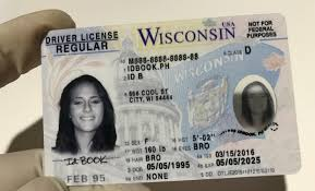 Prices Buy Idbook Ids Wisconsin Scannable ph Fake Id