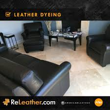 releather before and after gallery couches sofa sets