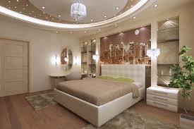 Modern For Bedrooms Delightful Girl Modern Bedroom Design With White Bedroom And Cream