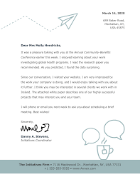 Business Letterhead Templates With Logo 15 Professional Business Letterhead Templates And Design Ideas