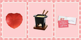 50 best valentine s day gift ideas to give your sweetheart