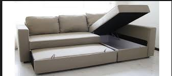 ikea beds sofa beds decoration ikea corner sofa bed home decor
