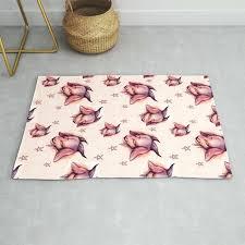 baby rugs rug pink ikea girl nursery australia with names baby rugs image 0 pink ikea