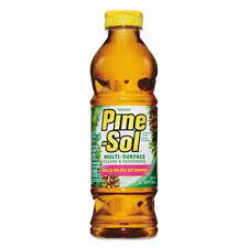 pine sol 97326 multi surface