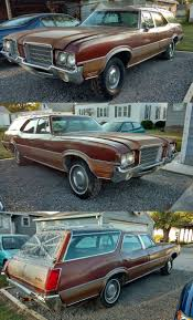 search results i am parting out this 71 vista cruiser wagon plenty of good useable parts to finish your project some items are spoken for some not