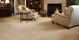 best carpet for dining room. Modren For Living Room  Grey Carpet Colors Best For In  With Dining E