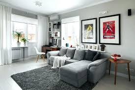modern paint schemes living room grey blue paint living room modern best interior paint color schemes
