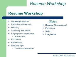 Action Verbs In Resumes - Gecce.tackletarts.co