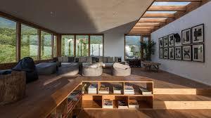 architectural design office. YUEJI ARCHITECTURAL DESIGN OFFICE · Pure House Boutique Hotel Architectural Design Office C