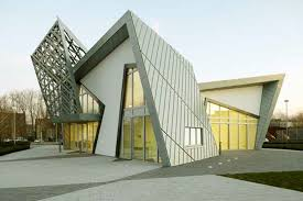 architecture design. Interesting Architecture On Architecture Design U